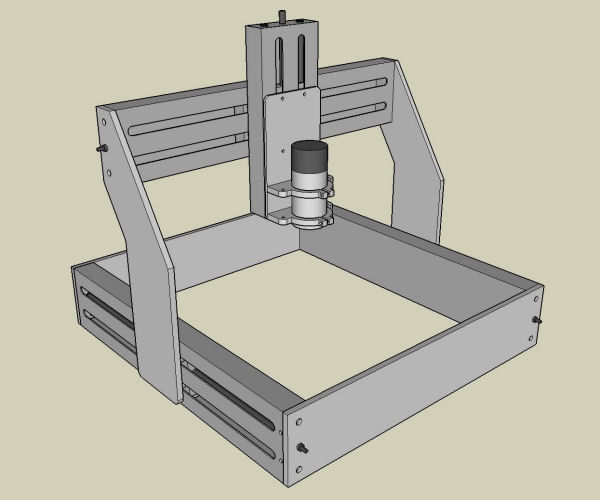 morbidelli cnc z axis manual pdf